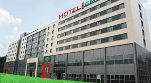 Gromada pracuje nad powiększeniem sieci hoteli