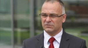 Górnośląski Park Przemysłowy uruchamia inwestycję biurową za 39 mln zł - wideo