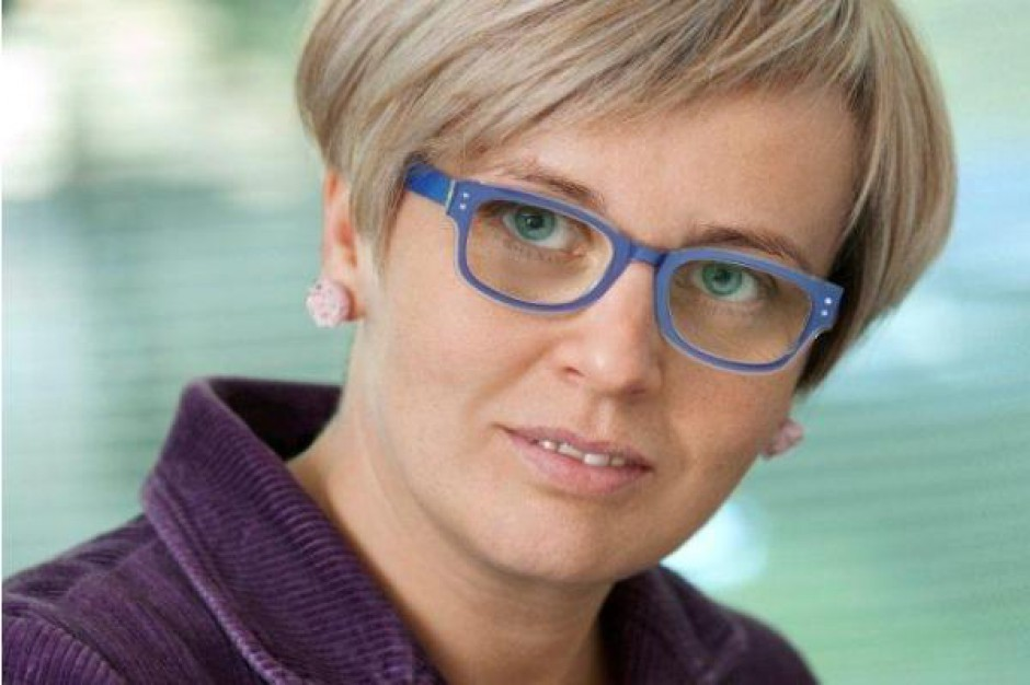 Najemcy chcą nowych centrów handlowych w Warszawie