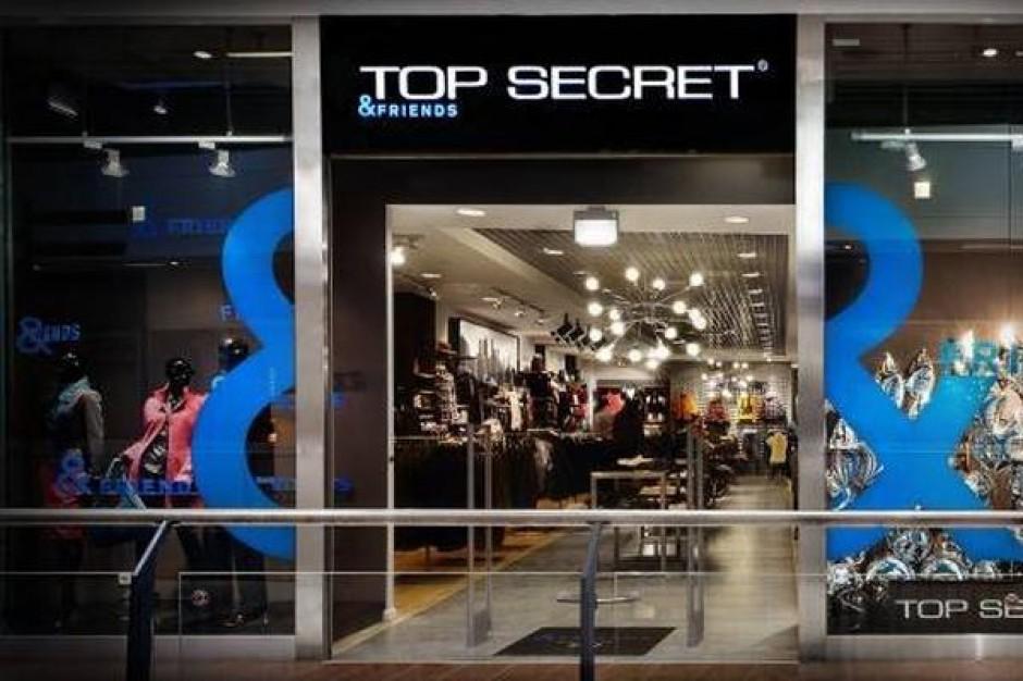 Nowe plany Grupy Redan: zamknięcia sklepów własnych i podbój Rosji