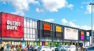 30. kino Helios w Polsce wystartuje w Outlet Park Szczecin