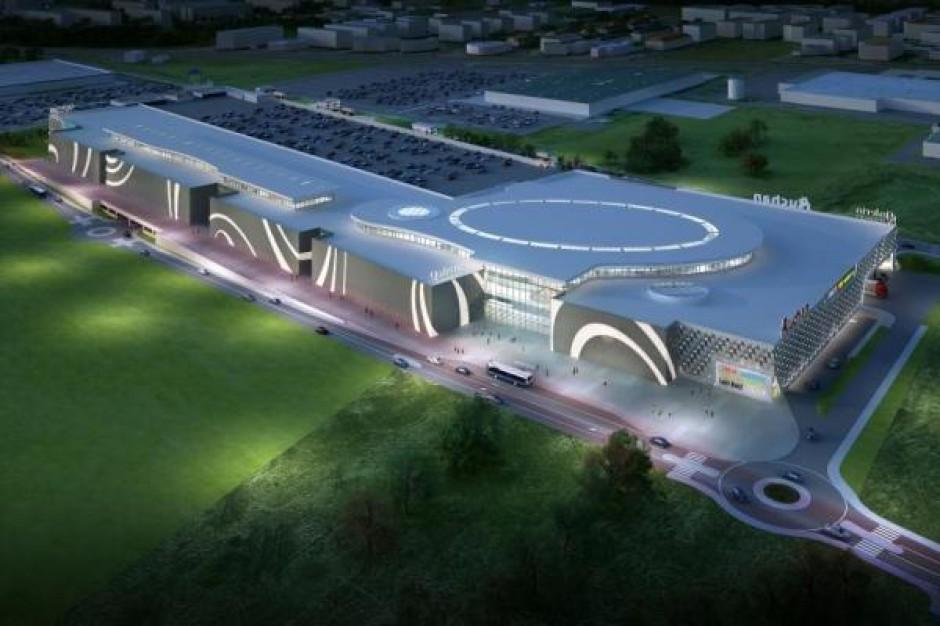 Nowa strategia Immochan - modernizacja centrów i realizacja nowych inwestycji