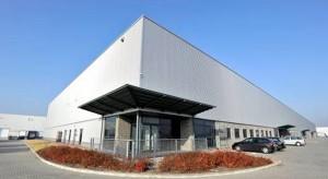 Ożarów Business Center ma nowego właściciela
