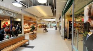 Auchan Bydgoszcz w nowym wydaniu