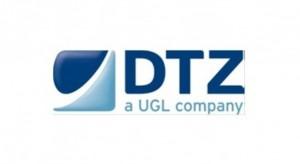 DTZ i UGL Services już pod jedną marką