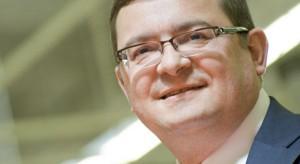 Jean Anthoine: Nowa polityka Grupy Carrefour pozwoli na przyspieszenie ekspansji
