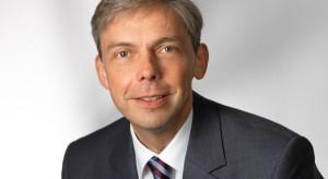 Vienna International zarzuci sieć na kolejne hotele w Polsce