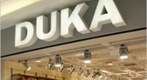 Aromamarketing zagości w sklepach Duka