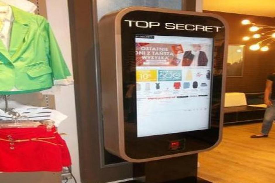 Nowy system e-commerce Redanu wystartuje w IV kwartale roku