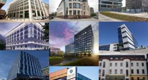 Prime Property Prize: Oddaj głos na najlepsze projekty biurowe minionego roku