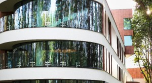 Hotel Narvil zadba o oprawę dźwiękową
