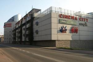 Telakces.com rozwija sieć w Polsce