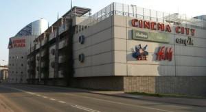 Kolejne centrum handlowe z opłatami za parkowanie