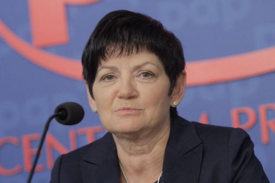 Satoria Group liczy na 100 mln zł przychodów w 2012 roku