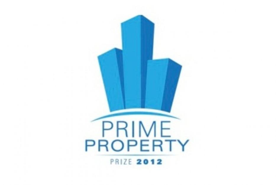 Zobacz, które centra handlowe mają szansę na statuetkę Prime Property Prize 2012