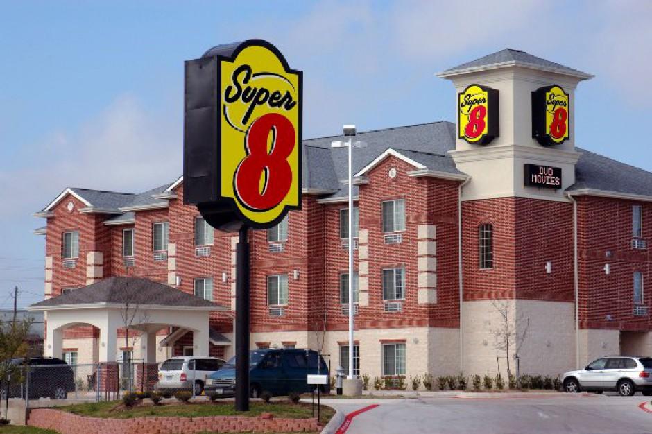Satoria Group poszukuje terenów inwestycyjnych pod hotele sieci Super8