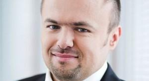 Zmiana nastrojów inwestycyjnych na rynku nieruchomości komercyjnych w Polsce - raport