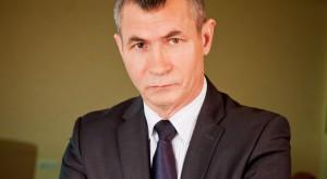 Czas na sieci - wywiad z prezesem spółki Port-Hotel