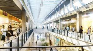 Wzrost odwiedzalności w centrach Gemini Holdings
