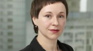 Niska dynamika rynku nie przeszkodzi w rozwoju polskich centrów handlowych - raport