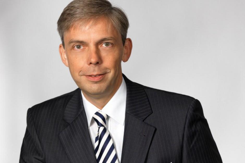 Polski rynek hotelarski przystanią dla zagranicznych inwestorów - wywiad
