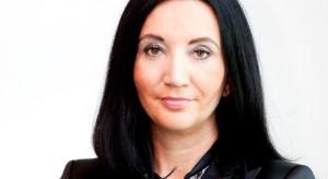 Centrum i wschód Polski coraz ważniejszymi lokalizacjami dla deweloperów magazynowych