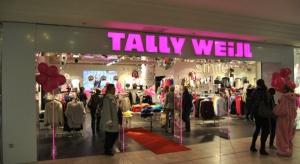Cztery nowe marki w CH Wileńska
