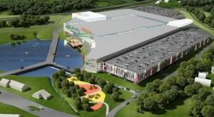 Property Forum 2012: AIG/Lincoln Polska chce zdywersyfikować działalność