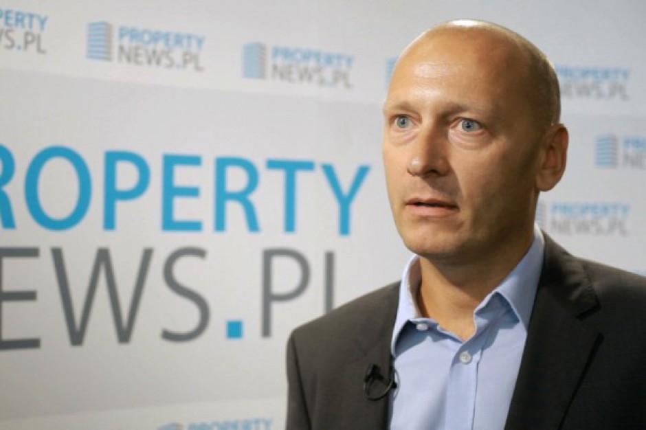 Zły system prawno-podatkowy blokuje inwestycje zagraniczne w Polsce - wideo