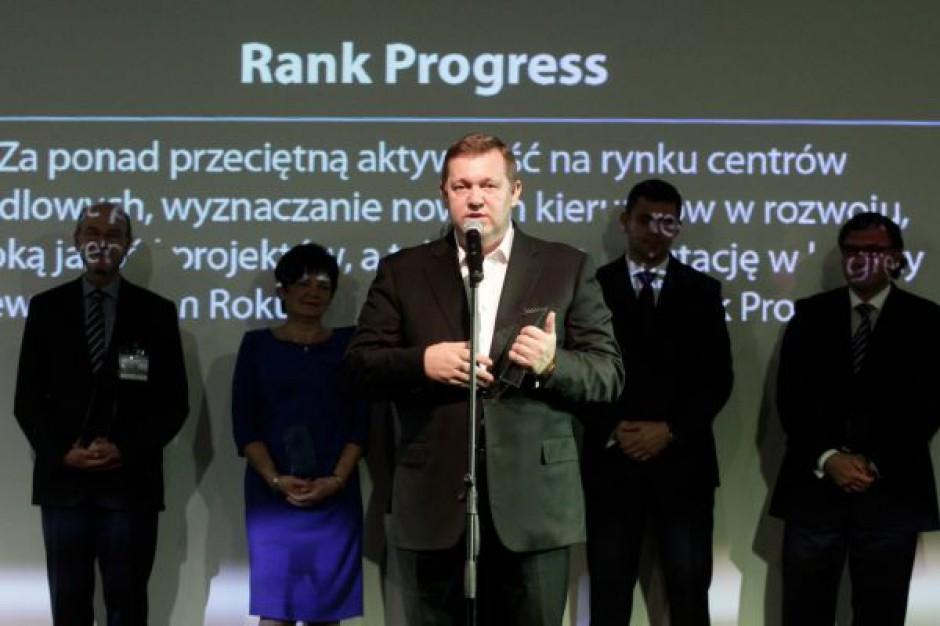Prime Property Prize 2012: Znamy już Dewelopera Roku