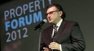 Prime Property Prize 2012: Rossmann Najemcą Roku