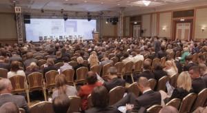 Zakończył się pierwszy dzień Property Forum 2012