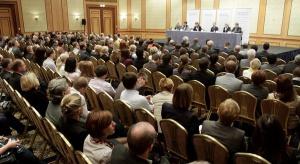 Property Forum 2012 za nami. W spotkaniu wzięło udział ponad 1000 osób