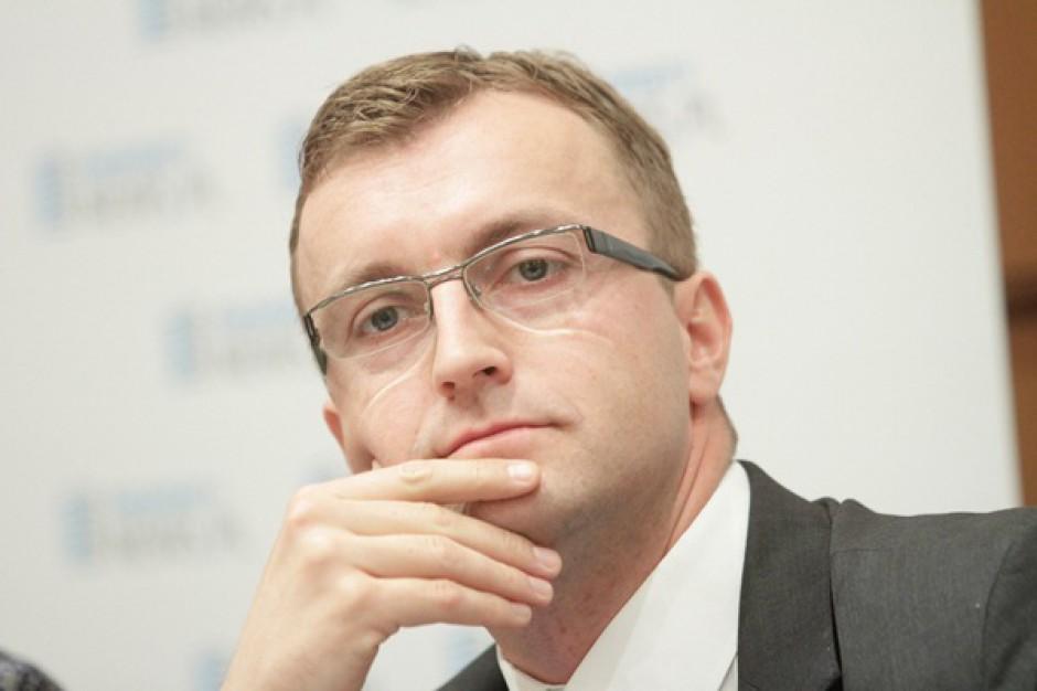 Szef Panattoni na Property Forum 2012: Polityka oszczędności stymuluje popyt