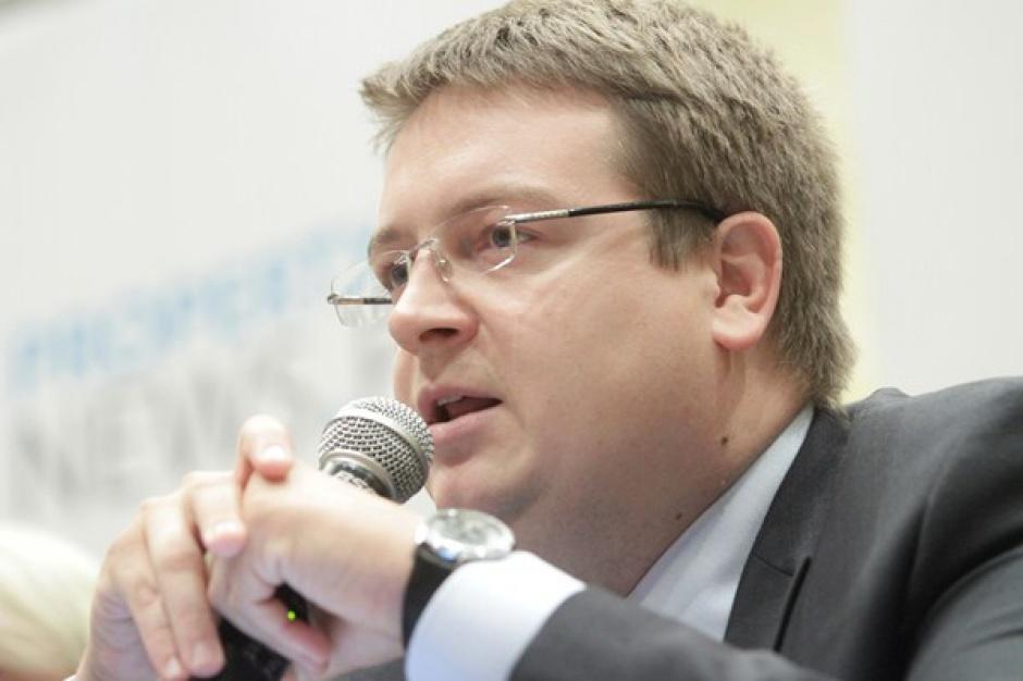 Property Forum 2012: Adept Investment ma 13 projektów w małych miastach