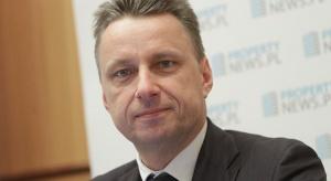 Property Forum 2012: To dobry moment na profesjonalne inwestycje hotelowe - wideo