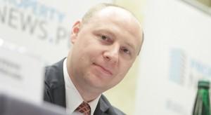 Property Forum 2012: Kari otworzy 20 nowych sklepów. Są perspektywy na kolejne 50 lokalizacji
