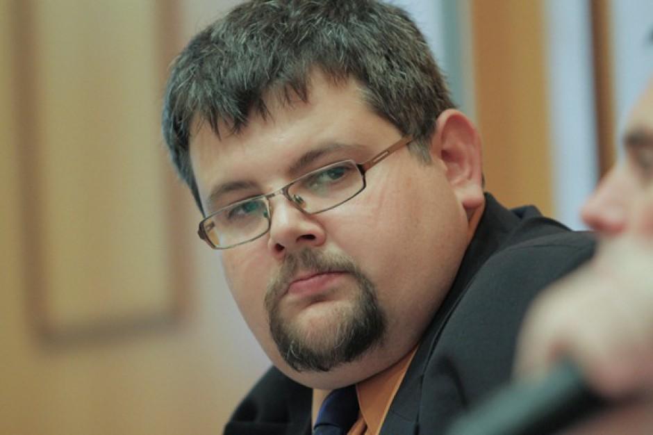 Property Forum 2012: Dyrektor AMW o regionach z największą aktywnością inwestycyjną