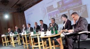 Zobacz zdjęcia z sesji inauguracyjnej Property Forum 2012