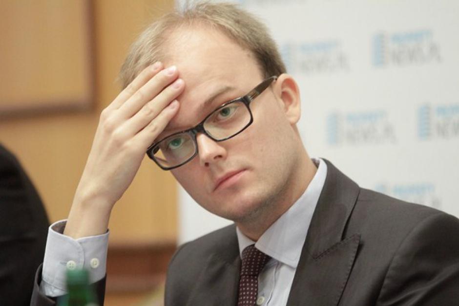 Czy kapitał zbity na Euro 2012 pomoże hotelom?
