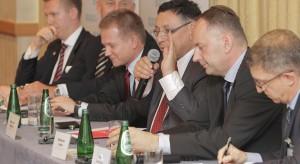 Nowe tendencje i oczekiwania w sektorze BPO - relacja z sesji BPO na Property Forum 2012