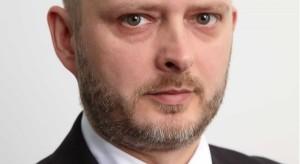 Polska broni się przed spowolnieniem na rynku nieruchomości biurowych - raport