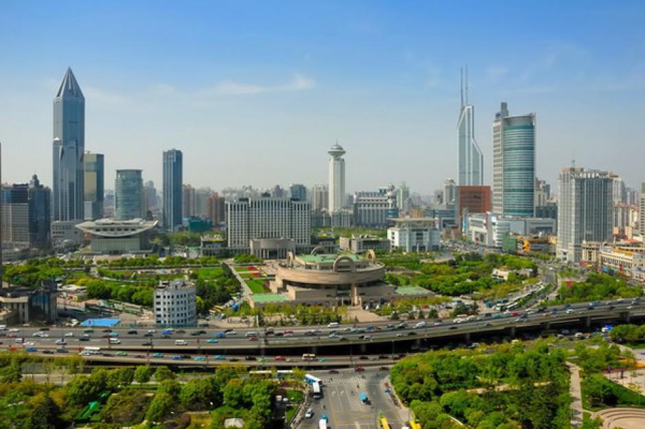Azja i Ameryka Łacińska stoją za ożywieniem na światowych rynkach centrów handlowych - raport