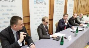 Spuścizna po Euro 2012 - relacja z Property Forum 2012