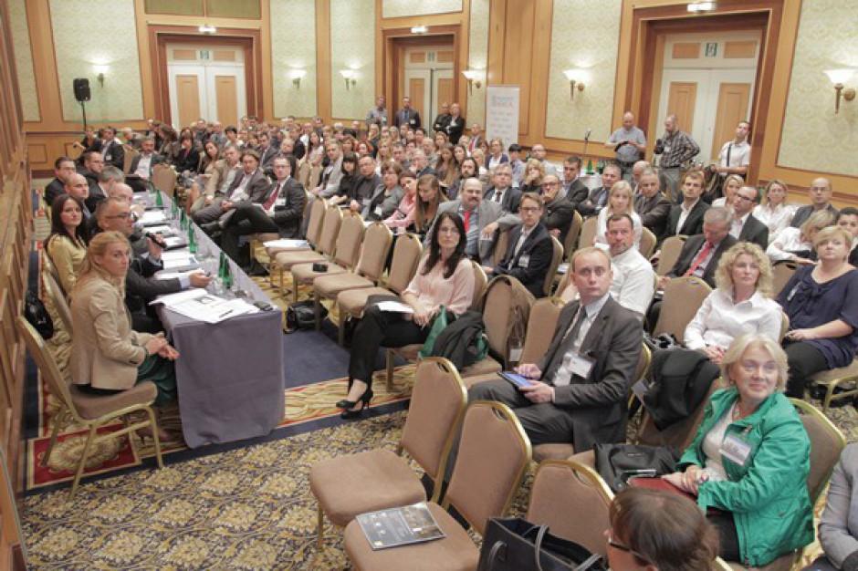 """Property Forum 2012: """"Zielone budownictwo"""" oznacza realne korzyści"""
