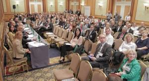 """Property Forum 2012: """"Zielone budownictwo"""