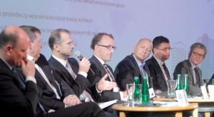 Property Forum 2012: Polski rynek nieruchomości komercyjnych obronił się przed kryzysem