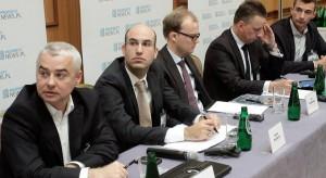 Inwestorzy hotelowi chcą się przyłączać do dużych sieci  - relacja z Property Forum 2012