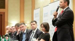 Oczekiwania najemców i ostatecznych inwestorów - dwa światy na polskim rynku biurowym? Relacja z sesji Biura na Property Forum