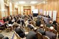 Nowy boom na rynku hotelarskim w Polsce - fotorelacja z sesji na Property Forum